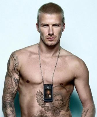 tatuajes de personajes famosos. Filed under Fotomontajes con famosos Fotomontajes en Photofunia
