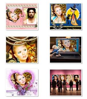 ... fotomontajes online, para la mayoría que gusta de los fotomontajes es
