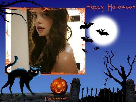 Tag fotomontajes para halloween gratis fotomontajes for Enmarcar fotos online