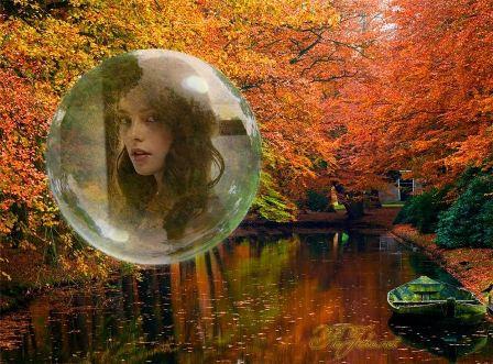 Fotomontajes para decorar fotos fotomontajes gratis online - Cuadros para decorar fotos gratis ...