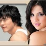 Fotomontajes de Selena Gomez