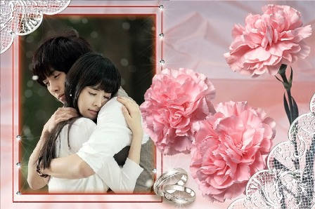 Fotomontajes para bodas @ Fotomontajes Gratis Online