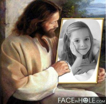 Related Pictures Fotomontajes Religiosos Gratis