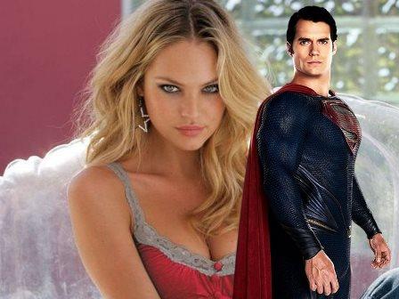 fotomontajes con superheroes