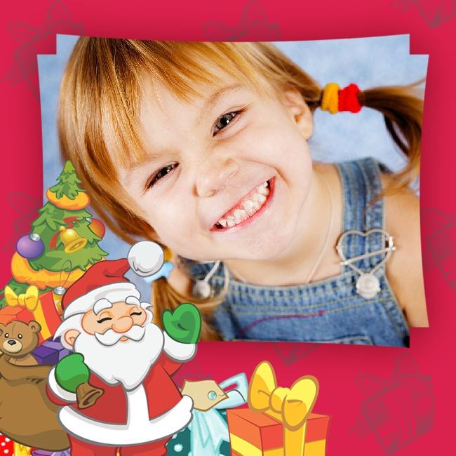 Descargar programas para fotomontajes gratis - Aplicaciones para decorar fotos gratis ...