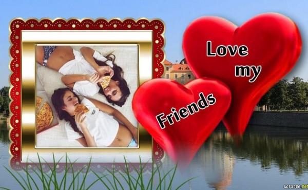 Amo a mis amigos2