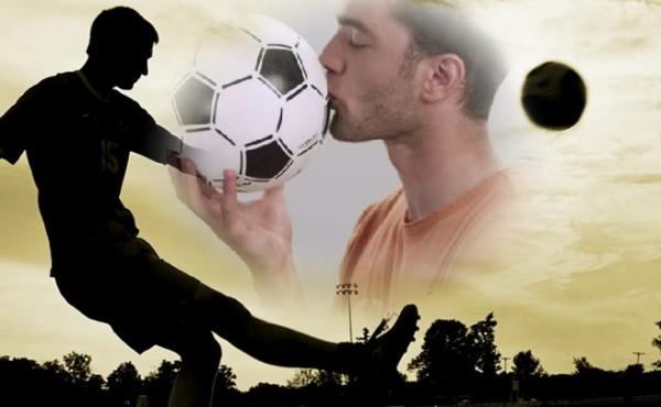 El fútbol es mi pasión3